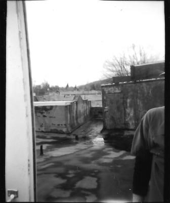 rooftop-selfie-2
